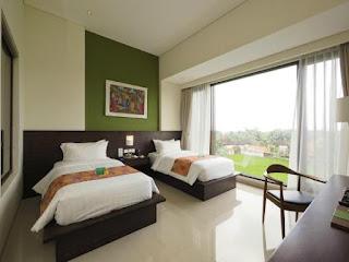 Hotel Jobs - All Position at Plataran Ubud Hotel