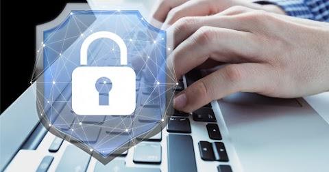 E-imza Şifre Belirleme Kilit Çözme