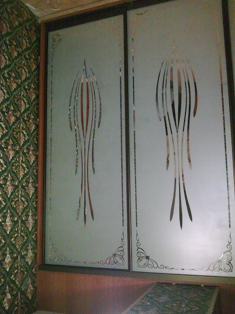 Шкаф купе в Севастополе недорого