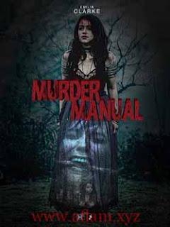 مشاهدة فيلم Murder Manual 2020 مترجم