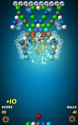 تحميل Magnet Balls 2 للاندرويد, لعبة Magnet Balls 2 مهكرة مدفوعة, تحميل APK Magnet Balls 2, لعبة Magnet Balls 2 مهكرة جاهزة للاندرويد