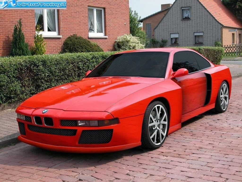 Cool Car Wallpapers 500 Bmw M8 Car Wallpaper 646 Specification Prices Photos