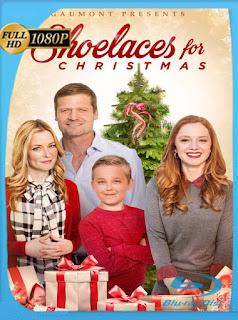 Agujetas para Navidad (Shoelaces for Christmas) (2018) HD [1080p] Latino [GoogleDrive] PGD