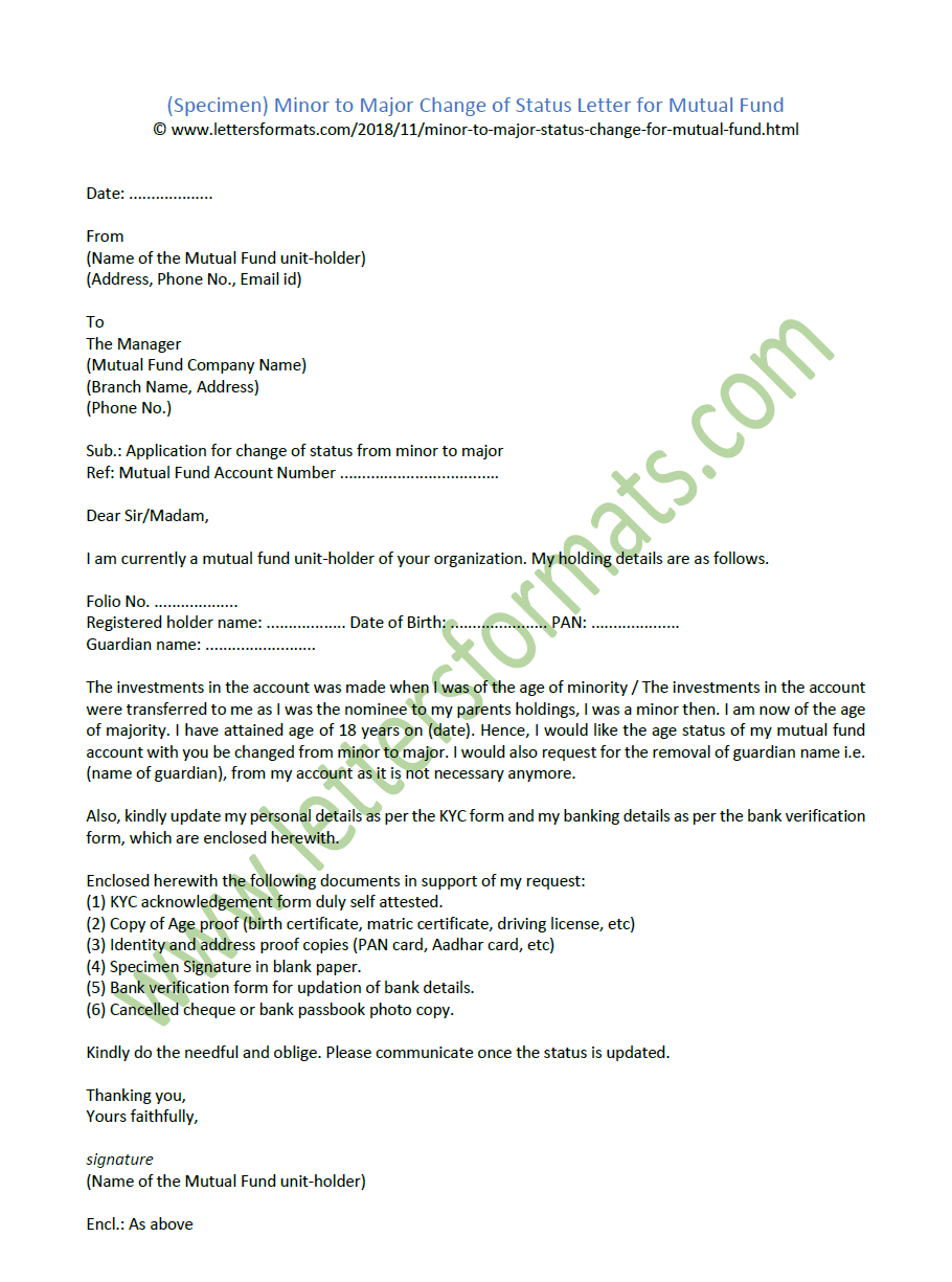 Verification Of Funds Letter Template from 1.bp.blogspot.com