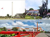 Inilah 3 Destinasi Wisata Di Surabaya Yang Wajib Dikunjungi