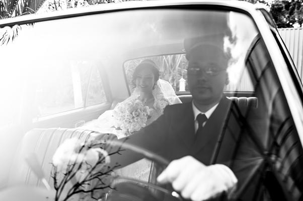 Meu Casamento: Carro Antigo Nitielle Mendes BH Unica Veiculos Exclusivos