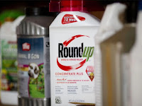 Roundup Cancer Symptoms