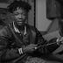 VIDEO l Young Killer Msodoki - Rudia