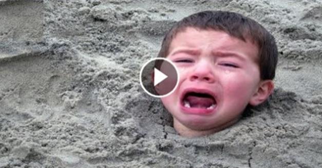 Astarghfirullah,SUNGGUH BIADAB !!! Pasukan-Pasukan Israel Mengubur anak-anak Palestina Hidup Hidup ((T0L0NG BAGIKAN AGAR SEMUA MUSLIM TAHU INI))