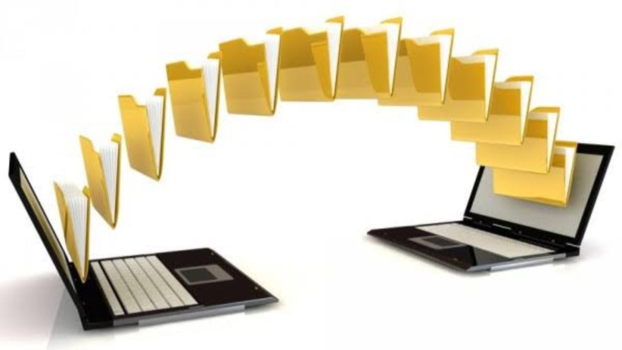 komputer-server-tidak-terdeteksi-client