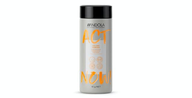 act-now-polvo-volumen