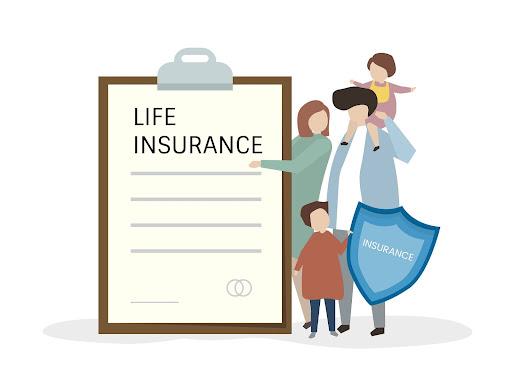 manfaat-asuransi-jiwa