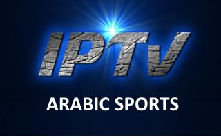 IPTVBIN SPORTS IPTV