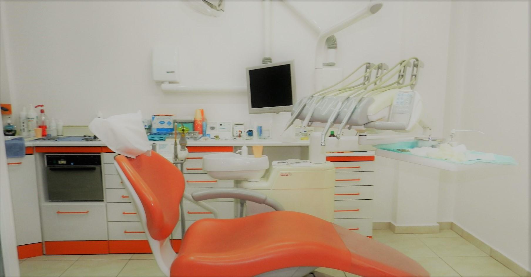 Θέση εργασίας στην Ξάνθη: Βοηθός Οδοντιάτρου