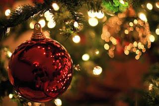 Pengurus PBNU : Mengucapkan Selamat Natal Tak Jadi Masalah