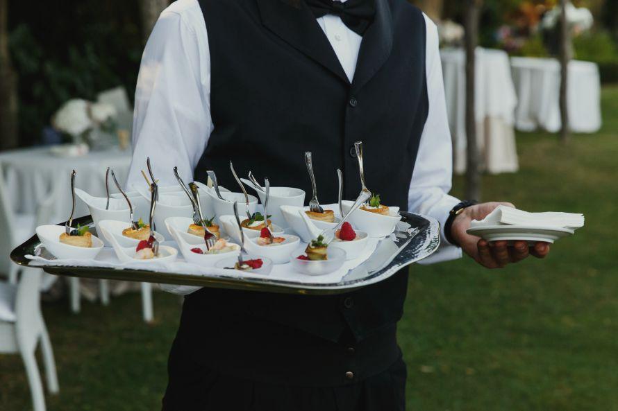 deiktis-mazas-somatos-bmi-waiter