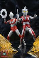 S.H. Figuarts Ultraman Ace 41