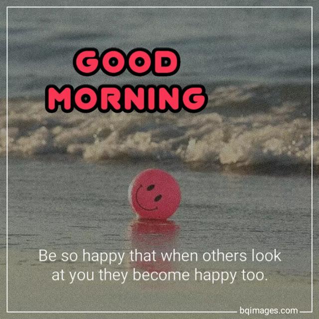 good morning keep smiling images