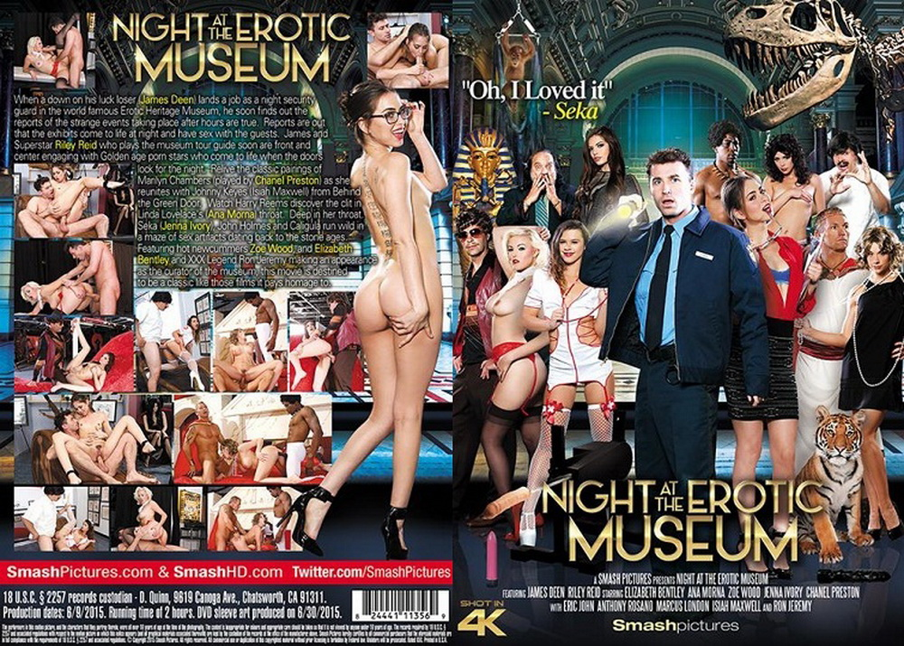 noch-v-muzei-pornofilm