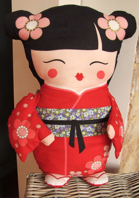 http://www.belovedfabrics.co.uk/benartex--cherry-blossom-festival--sakura-doll-2958-p.asp