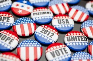 la proxima guerra chapas elecciones estados unidos 2012