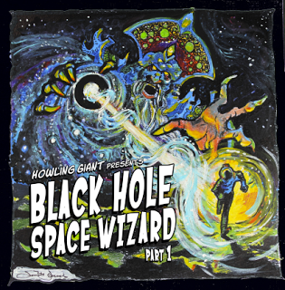 http://thesludgelord.blogspot.co.uk/2016/08/review-howling-giant-black-hole-space.html