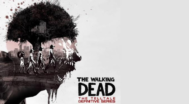 The-Walking-Dead-The-Telltale-Definitive-Series-Free-Download