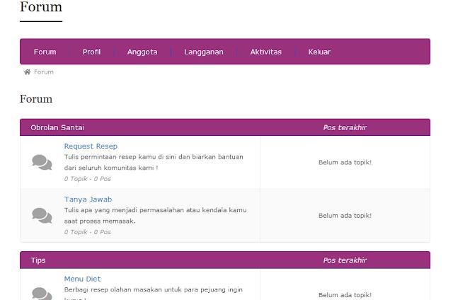 forum rinaresep.com