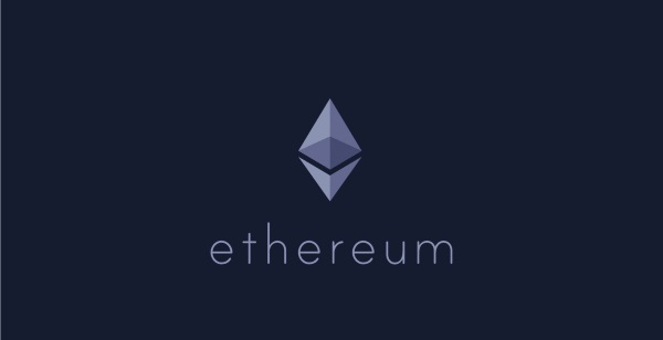 Ethereum is hitting a new record