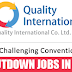 Urgent Requirement for Shutdown Jobs in UAE