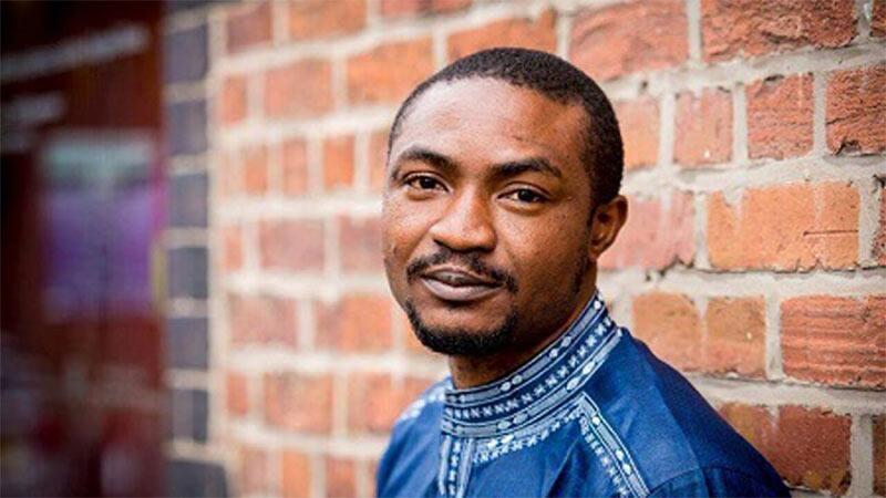 Abubakar Ibrahim beats 2 others to win $100k Nigerian Literature Prize
