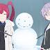 Escha Chron OVA Episode 02 END