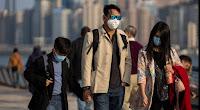 Κορωνοϊός - Καθηγητής Γέιλ: O ιός δεν θα εξαφανιστεί το καλοκαίρι (ΒΙΝΤΕΟ)
