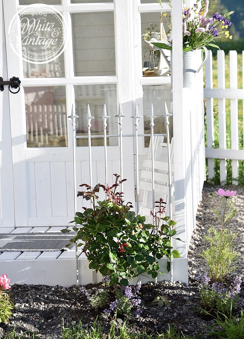 gartenhaus vorne offen my blog. Black Bedroom Furniture Sets. Home Design Ideas