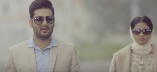 Guzarishaan - Joban Sandhu Song Mp3 Download Full Lyrics HD Video