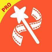 VideoShow Pro Video Editor (v8.6.1rc) + All Premium Features Unlocked