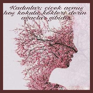 bayanlar, güzel kokular, kadın nedir, kadının adı var, kadınlar, kadınsı özellikler, altın sözler, kadınsı sözler, kadın sözleri, bayanlar için özlü sözler, kadınlar için güzel sözler