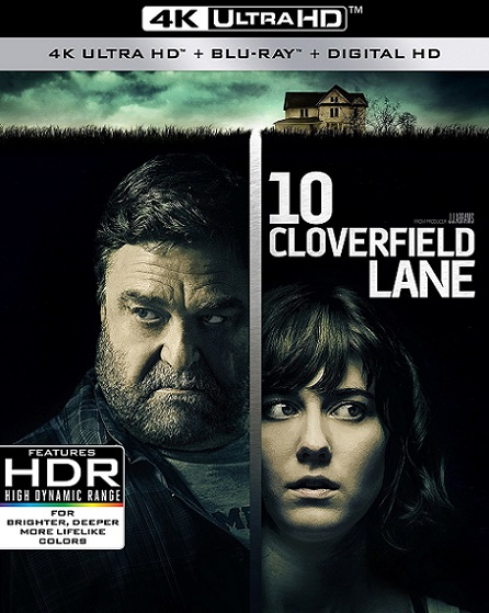 10 Cloverfield Lane 4K (2016) 2160p 4K UltraHD HDR BluRay REMUX 43GB mkv Dual Audio Dolby TrueHD ATMOS 7.1 ch