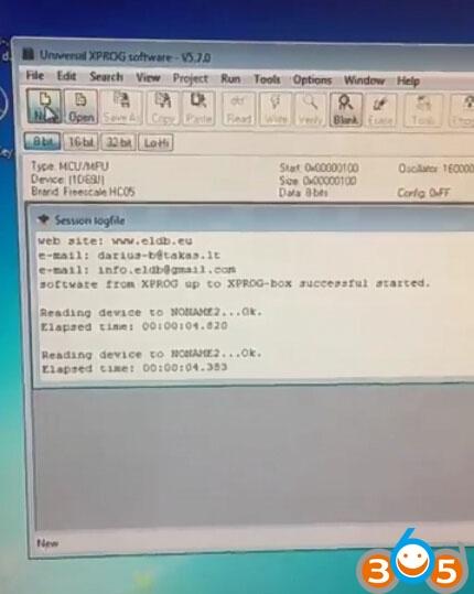 xprog-v551-read-benz-w215-eis-4