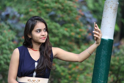 Awesome Quick Selfie Tips