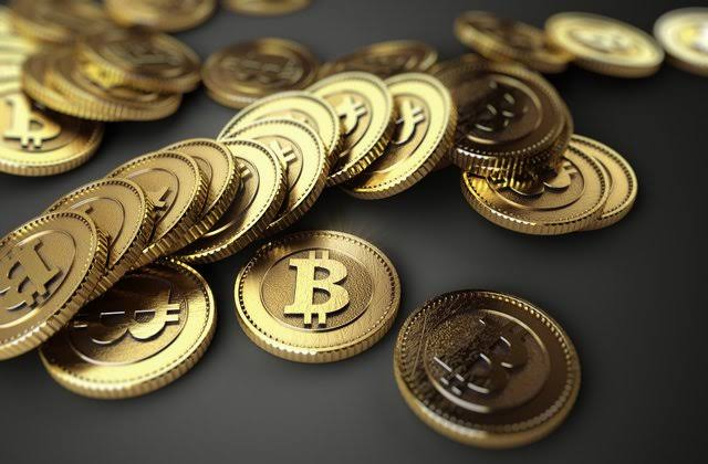 What is the best digital currency to invest in right now?