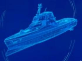 Naval+group+Sea+Patrol.jpg