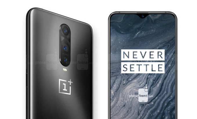 oneplus-6t-design-notch-triple-camera-fingerprint-under-screen
