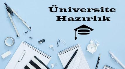 Üniversite Hazırlık