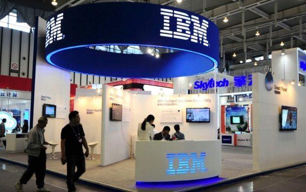 IBM presenta nuevo software de IA que reduce las barreras de científicos de datos para favorecer desarrollos cognitivos