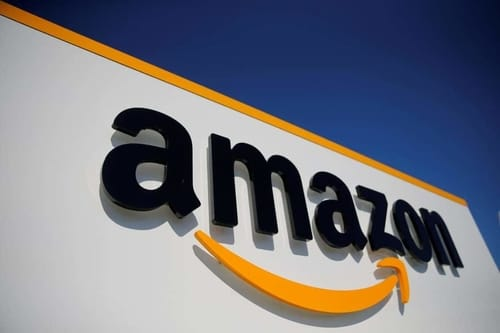 Amazon is expanding to enter the online pharmacy market