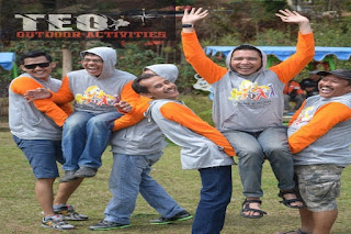 outbound-batu-malang