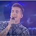 "[The Voice Portugal] Fernando Daniel regressa ao programa e canta ""Espera"""
