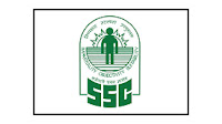Staff Selection Commission (SSC) Recruitment 2019