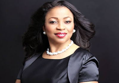 No Overnight Success. It Took Folorunsho Alakija Over 30 Years To Become One Of The Most Influential Women On The Continent